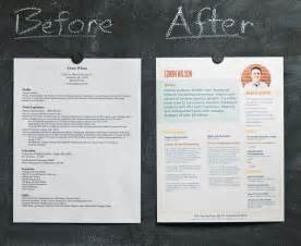 Resume Formats That Stand Out by Creative Resumes That Stand Out Quotes