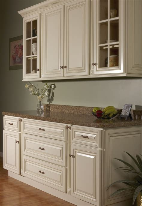 jsi kitchen cabinets ready to assemble rta cabinets will save you money