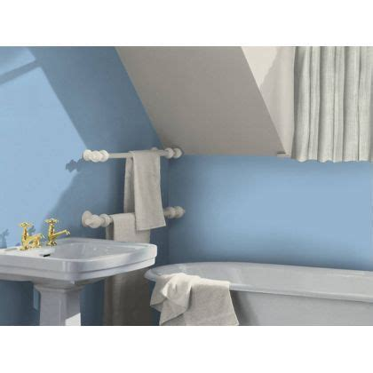 homebase dulux bathroom paint your favourite dulux paint colours a collection of home