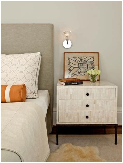 Wall Mounted Nightstand With Drawer by Wall Mounted Nightstand Ikea Condointeriordesign