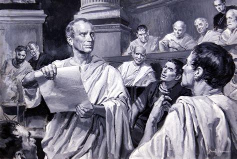 Julius Original julius caesar veni vidi vici original signed by paul rainer at the book palace