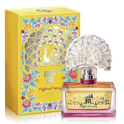 Sui Flight Of Fancy Edt 75 Ml For qoo10 perfume sui flight of fancy edt spray 75 ml fragrance perfume luxury