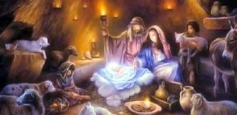 imagenes de jesus feliz navidad feliz navidad feliz cumplea 241 os jes 250 s la fe cat 243 lica