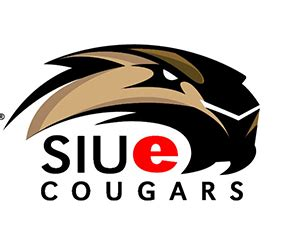 Siue Mba Ranking by Professional Affiliations Logan