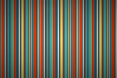 Geometry Designs by Free Vertical Bold Stripe Wallpaper Patterns