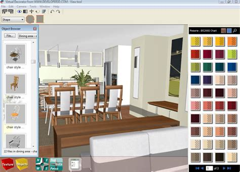 top 5 free home design software 9 design programs lifedesign home 28 images n 225 vrh