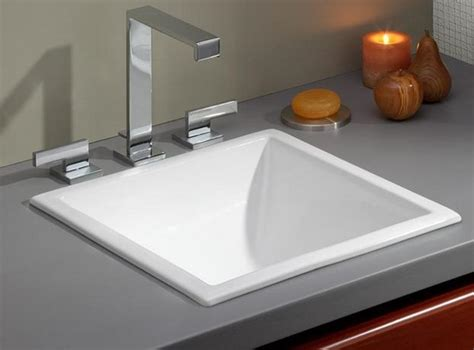 Different Kinds Of Kitchen Sinks More About Different Types Of Undermount Sinks For Kitchen Kitchen Bathroom Sinks