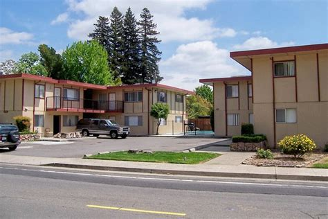 Riverside Apartments Rentals Sacramento Ca Apartments Com