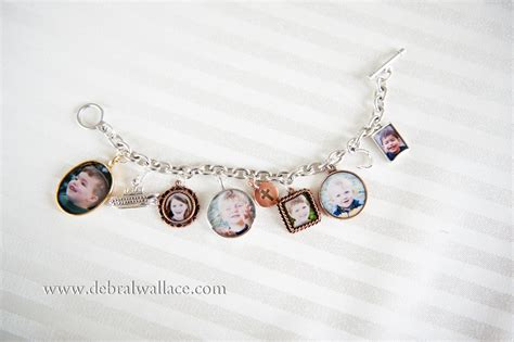 Handmade Jewelry Rochester Ny - creative ways to use photos portrait jewelry