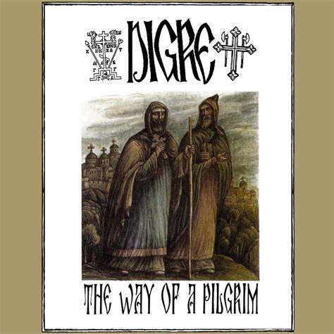 The Way Of A Pilgrim by The Way Of A Pilgrim 1 The Anaphora For The Liturgy Of