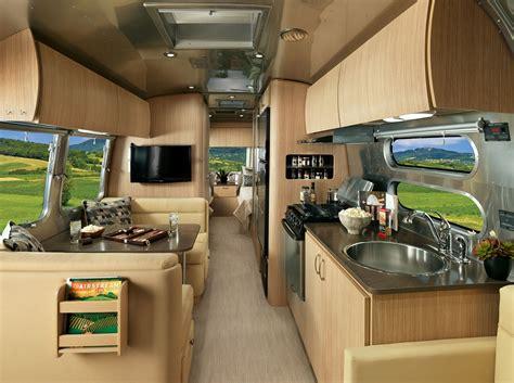 cer trailer kitchen ideas best in class rv kitchens koa cing