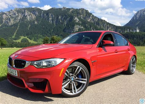 bmw european delivery bmw european delivery autos post