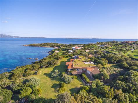 porto rotondo sardinia sardinia real estate and homes for sale christie s