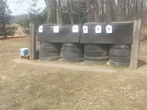 backyard shooting range outdoor shooting range shooting range and indoor outdoor