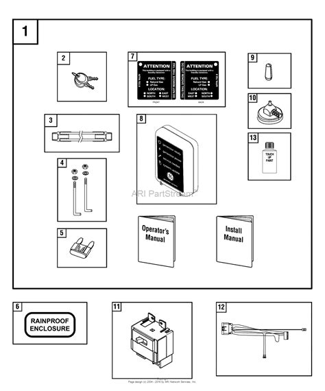 wiring diagram for standby generator wiring just another