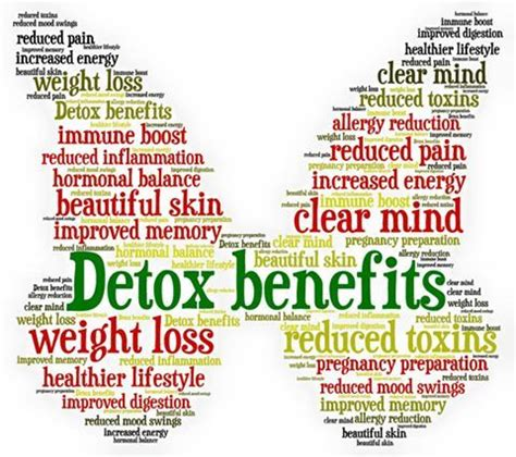 Benefits Of Detoxing For Weight Loss by 175 Best Images About Iaso Tea On Teas Detox