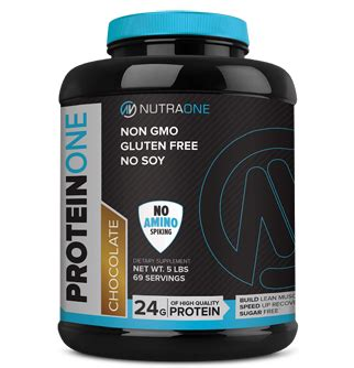 protein one total nutrition sacramento supplements weight loss