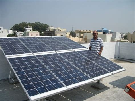 solar power home india financing your solar archives ornate solar
