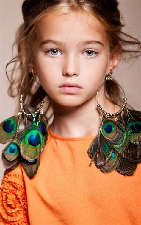 tween model 8 the 16 best images about beauty on pinterest models