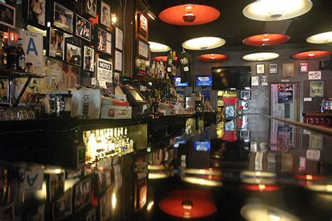 frolic room health me up the 10 most infamous bars in america