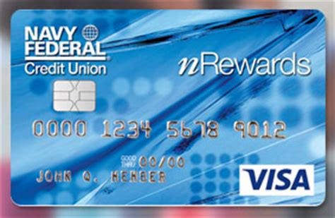 Forum Credit Union Secured Credit Card credit cards for with bad credit business insider