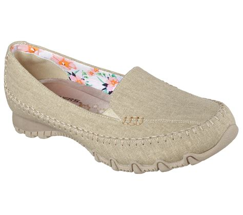 skechers comfort fit buy skechers relaxed fit bikers neverland modern