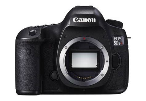 Canon 5ds Only 2015 canon 5ds image