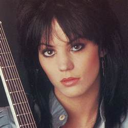 mp3s joan jett lyerics joan jet the blackhearts i rock n roll 1982 new