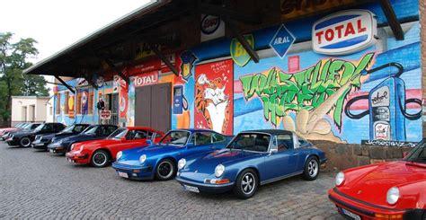 Porsche Leipzig Besichtigung by Leipzig Werksbesichtigung Fahrertraining Ausfahrt