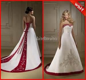 Christmas wedding dresses ideas christmas wedding dress up games