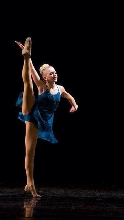paige hyland talks about unseen solo the moms talk about dance moms dance moms pinterest