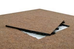 Interlocking Floor Mats For Basement Interlocking Carpet Tiles Winter Wheat
