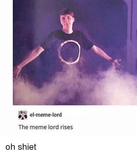 Shiet Meme - shiet meme 28 images taest like shiet by mlink meme
