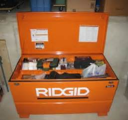Home Depot Metal Storage Cabinets - gun safe buyer s guide gun safe reviews guy