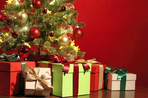 studienkredit trotz schufa weihnachtsgeld anspruch trotz k 252 ndigung nach bag urteil