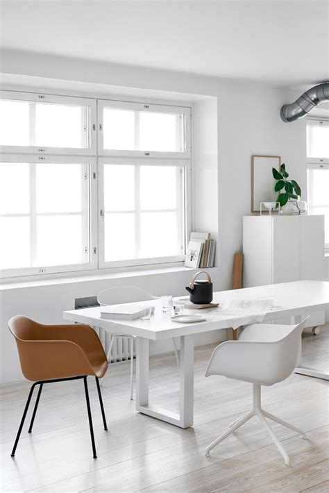 scandinavian interiors 10 common features of scandinavian interior design