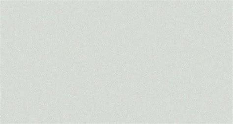 ral 9006 white aluminium paint car interior design