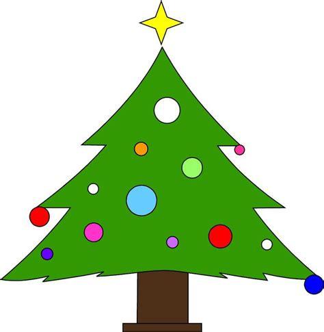 imagenes de navidad animadas en ingles vocabulario navide 241 o en ingles traducidas al espa 241 ol