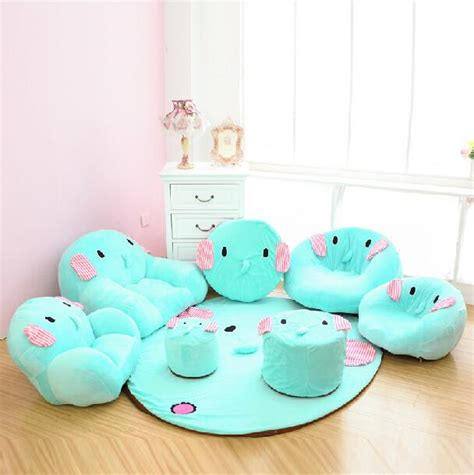 cute couches online cheap cute kids bedroom furniture sets home decor