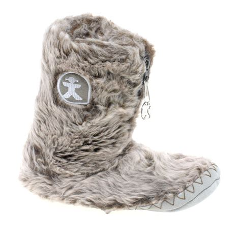 Bedroom Athletics by Bedroom Athletics Cole Slipper Boots Bedroom