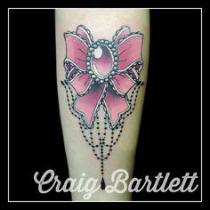 tattoo removal dorset 1000 images about bows tattoos ideas on bow