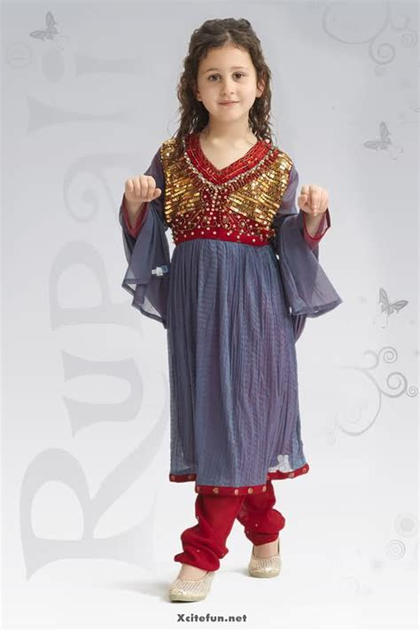 baby girl party wear dress collection xcitefunnet