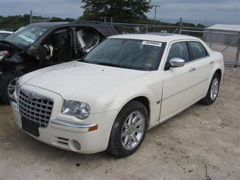 2006 chrysler 300 parts used 2006 chrysler 300 engine accessories 300 starter