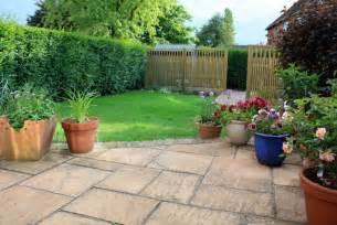 Small backyard makeovers large and beautiful photos