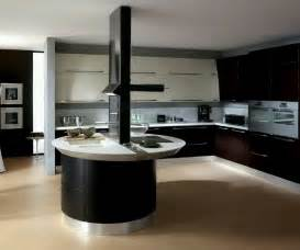 Modern Luxury Kitchen Designs Modern Luxury Kitchen Images Amp Pictures Becuo