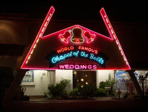 VEGAS WEDDING CHAPEL LAS VEGAS FREE IMAGE