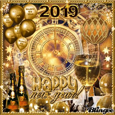 happy  year  picture  blingeecom