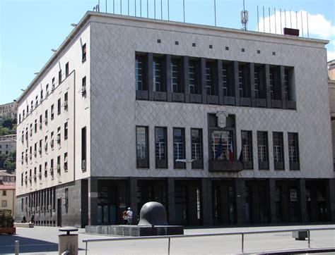 ufficio occupazione suolo pubblico occupazione abusiva suolo pubblico palazzo dei bruzi