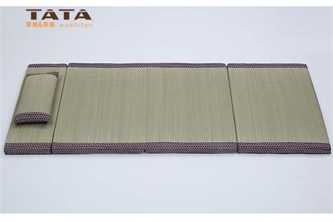 10 tatami mat size tatami judo mats promotion shop for promotional tatami