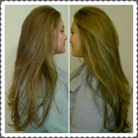 light ash brown hair color gallery for gt light ash brown color hair